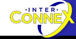 Inter Connex